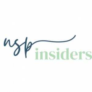 Group logo of NSP Insiders