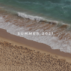 Group logo of Summer Bootcamp 2021